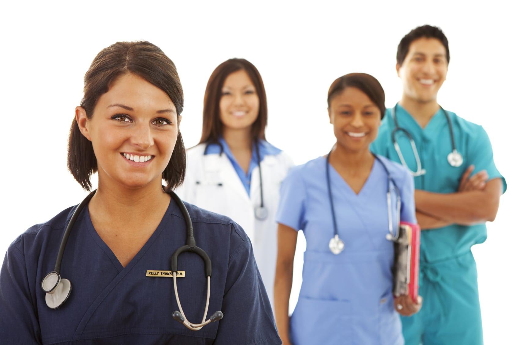 Quelles sont les activités d'un médecin généraliste?