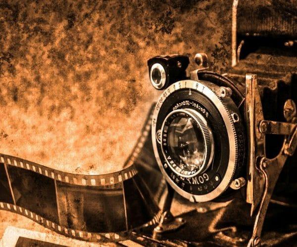 Qu'est-ce qu'un stage en astrophotographie?
