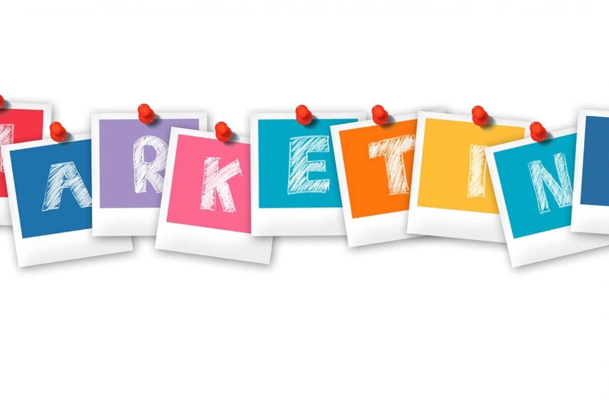 Entreprises et commerçants : et si vous pensiez à du matériel marketing ?