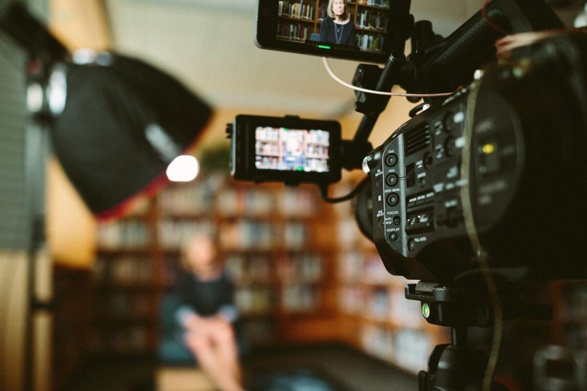 Comment intégrer la vidéo dans votre stratégie digitale ?