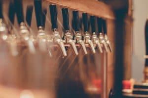 Ouvrir une micro-brasserie: conseils et astuces