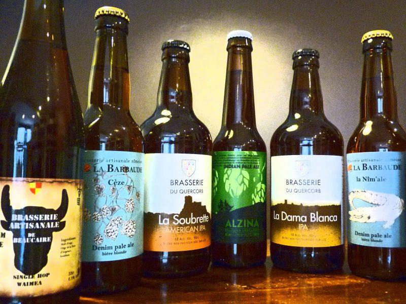 Quelles sont les 6 meilleures bières de type IPA ?