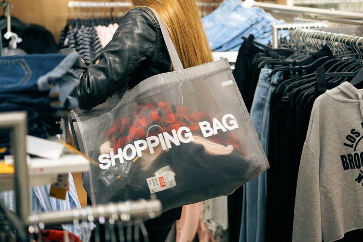 Comment le sac cabas peut-il être efficace en marketing ?