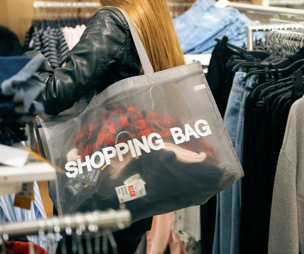 Comment le sac cabas peut-il être efficace en marketing ?