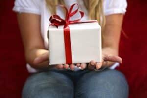 Quel cadeau de Noël offrir à un homme?