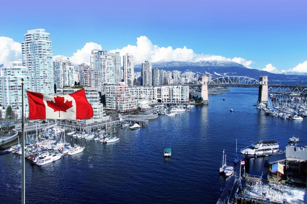 Comment obtenir une AVE pour partir au Canada ?