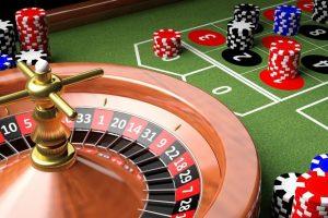 Casinos en ligne, les offrent se multiplient