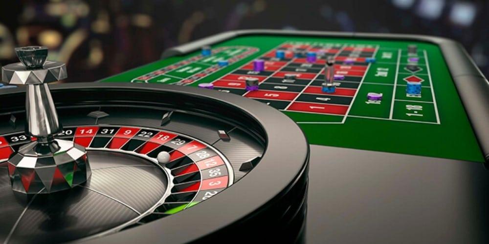 Eviter les arnaques sur les casinos en ligne