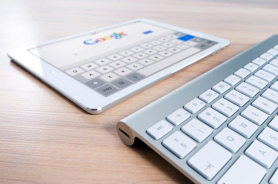 Pourquoi Google Ads est maintenant incontournable