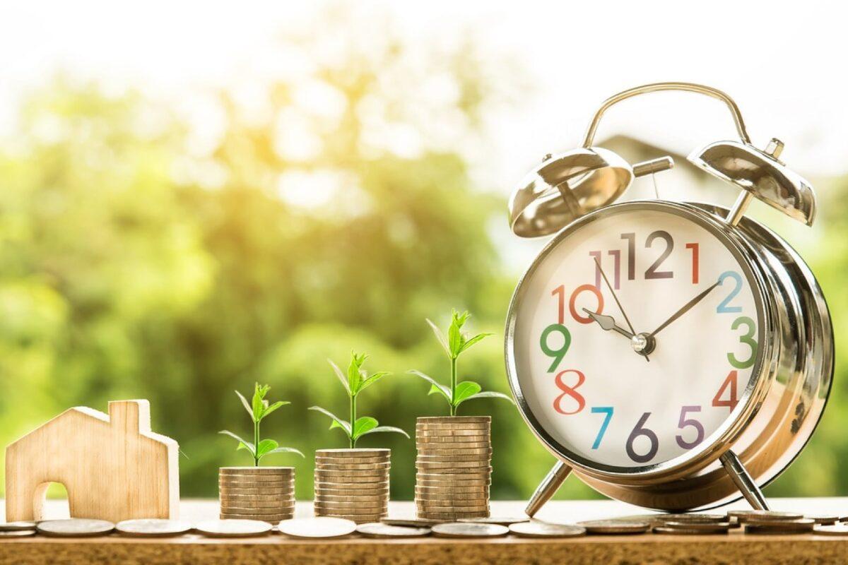Comment réduire vos coûts immobiliers grâce à une agence spécialisée ?