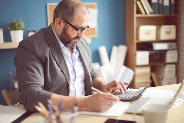 Quel est l'intérêt de la comptabilité générale ?