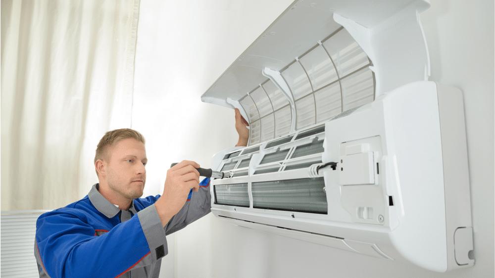 Entretien climatisation : les bons gestes à adopter