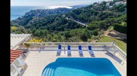 Préparez vos vacances en Espagne avec Club Villamar