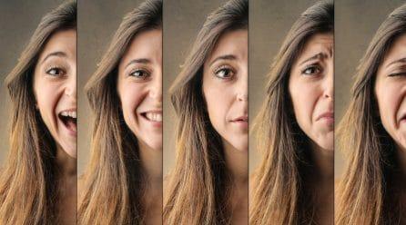 Comment le coaching de l'émotion peut-il vous aider à sauver votre entreprise ?