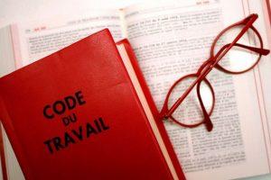 Licenciement abusif : les prud'hommes de Troyes écartent le barème des indemnités