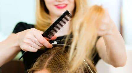 Ouvrir un salon de coiffure : quelles sont les démarches ?