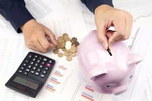 Comment payer moins cher votre assurance habitation ?
