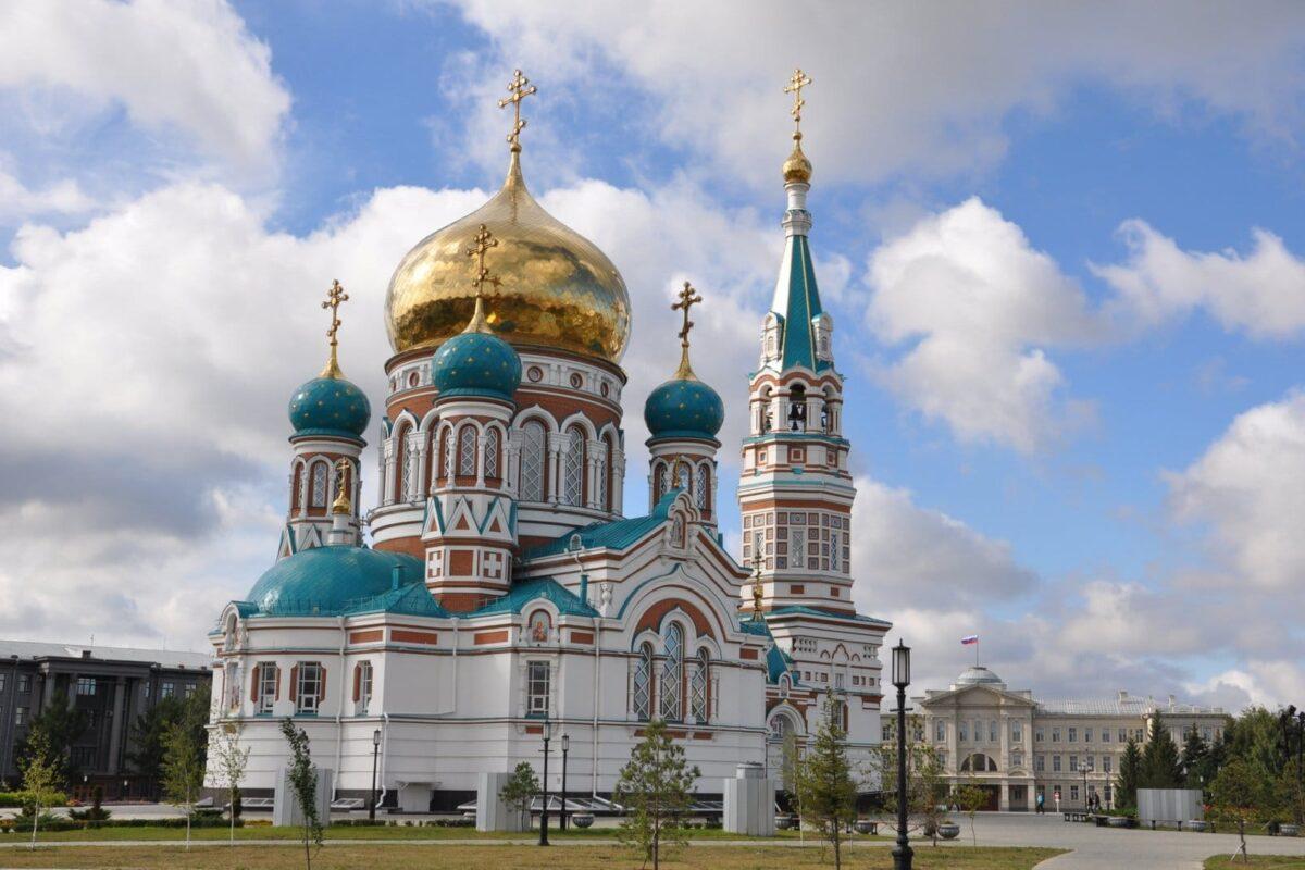 Conseils avant d'effectuer votre voyage en Russie