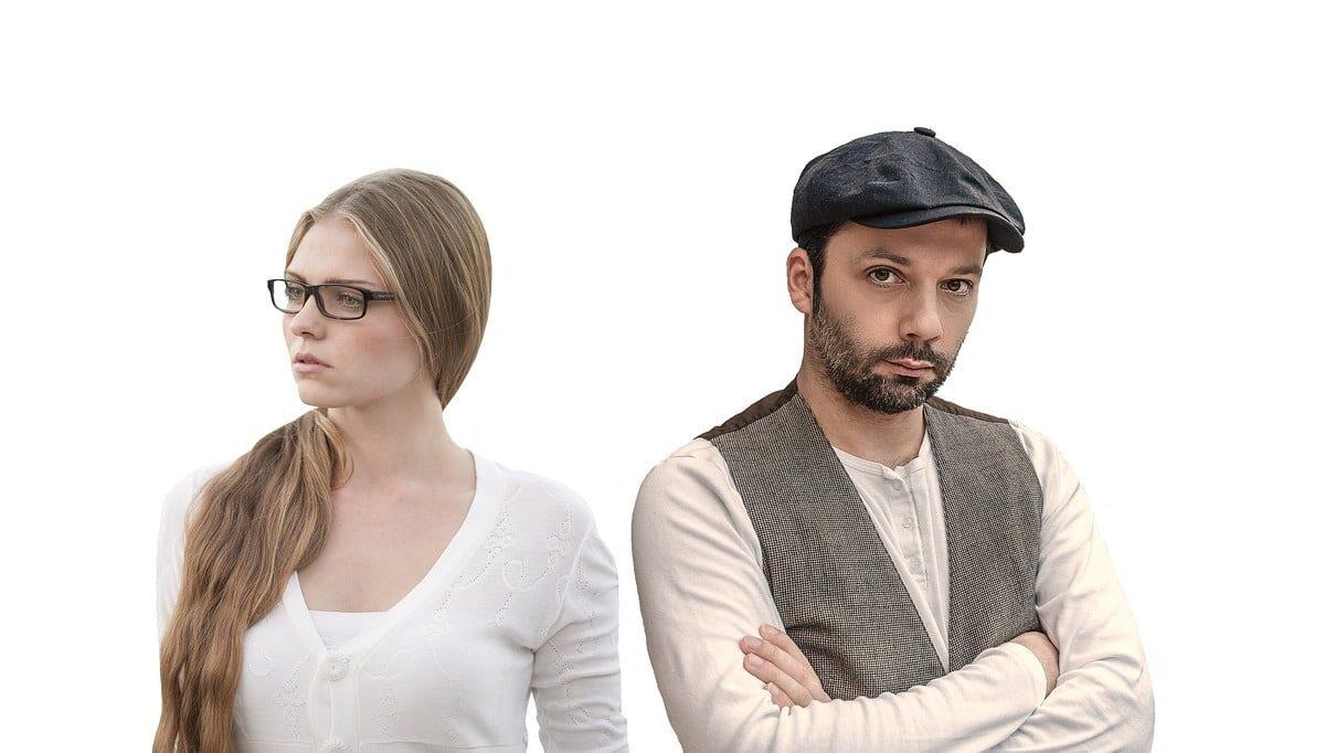 Divorce : par où commencer ?