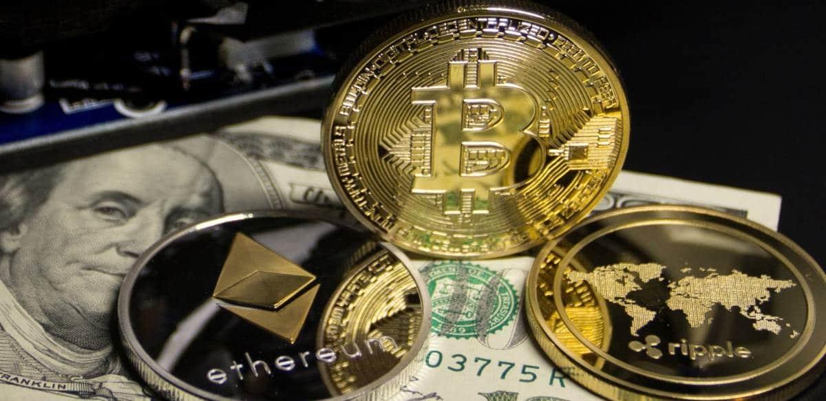 Comment devenir riche grâce aux cryptomonnaies ?