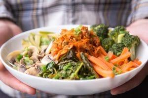 Conseils pour assurer une qualité alimentaire optimale