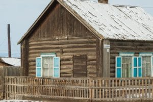 Les avantages du bois pour la construction