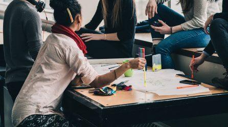 3 stratégies marketing offline à essayer pour séduire de nouveaux clients