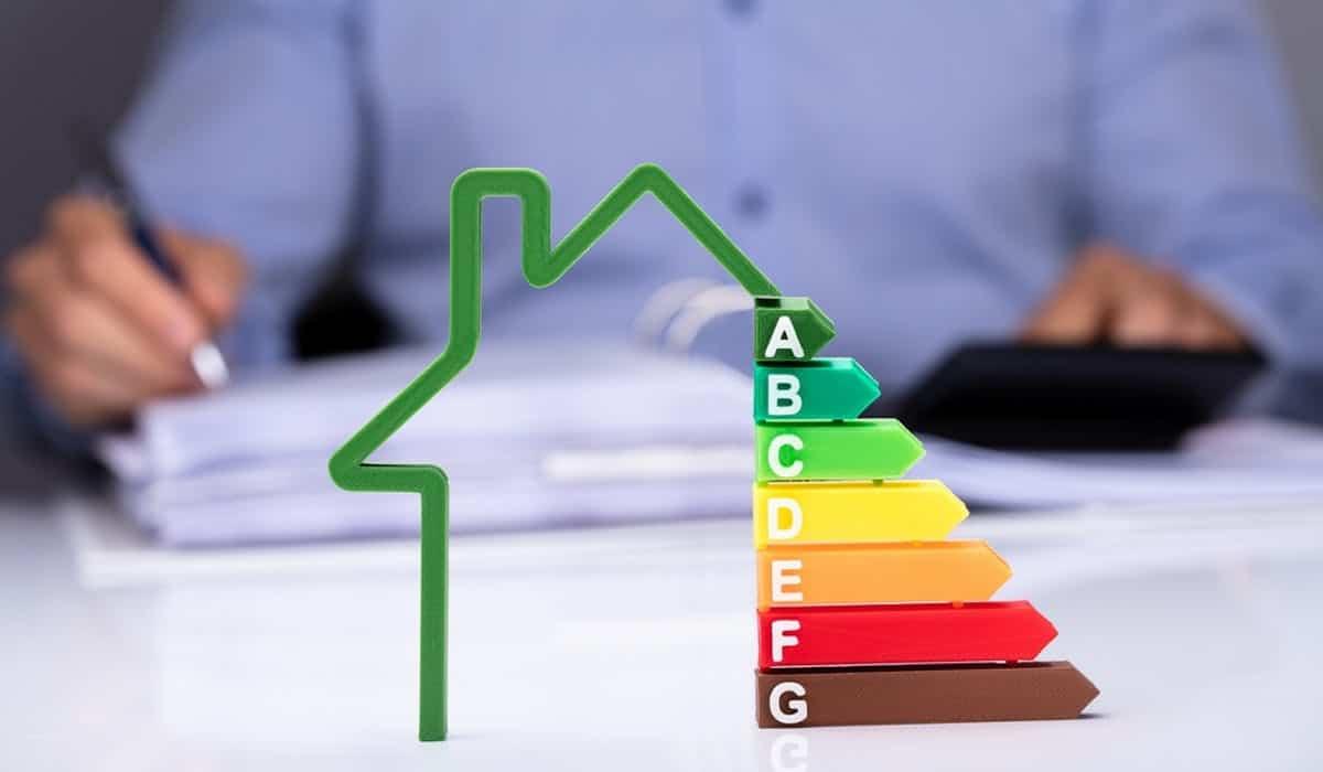 Diagnostics immobiliers : comment trouver le bon spécialiste ?
