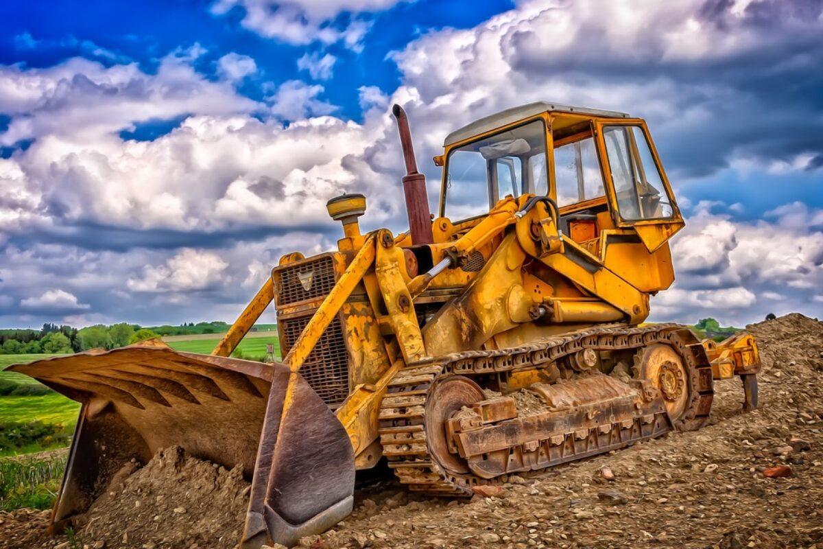 Construction de maison : comment bien choisir son terrain ?