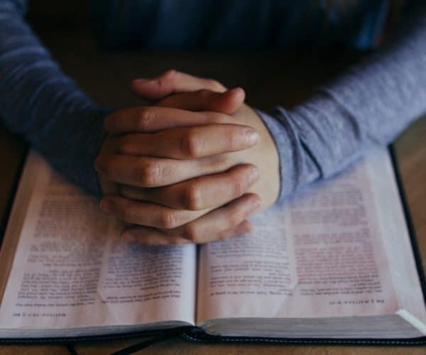 Lecture de la Bible, ce qu'il vous faut savoir avant de démarrer votre apprentissage religieux