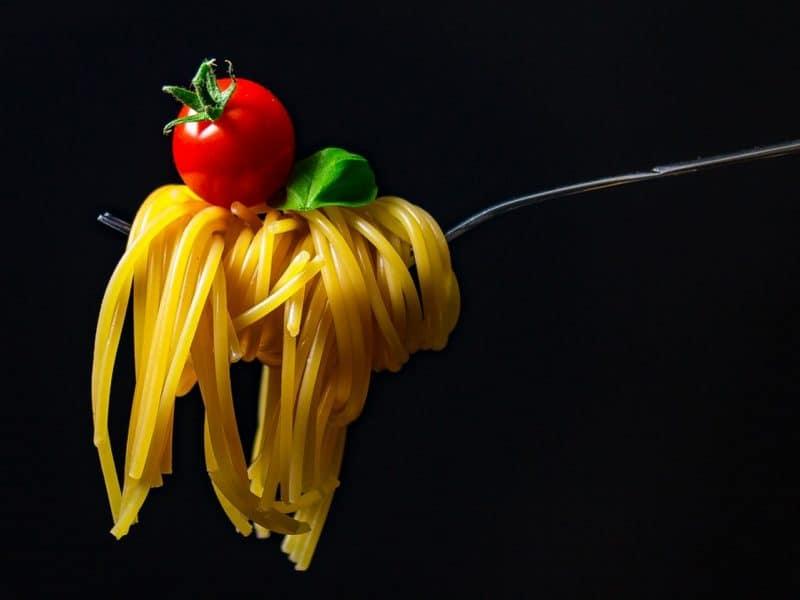 Le meilleur fournisseur pour un restaurant italien