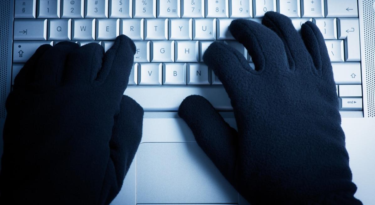 La réalité de la menace de l'espionnage industrielle