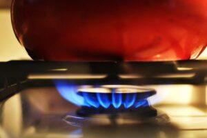Quelles sont les évolutions du prix du gaz en 2020 ?