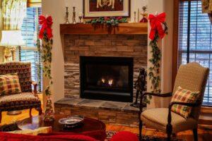 Comment choisir un insert de cheminée ?