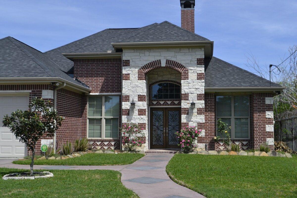 Quelle est la meilleure assurance habitation à choisir ?