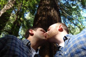 A quoi doit-on le succès des réseaux gay ?
