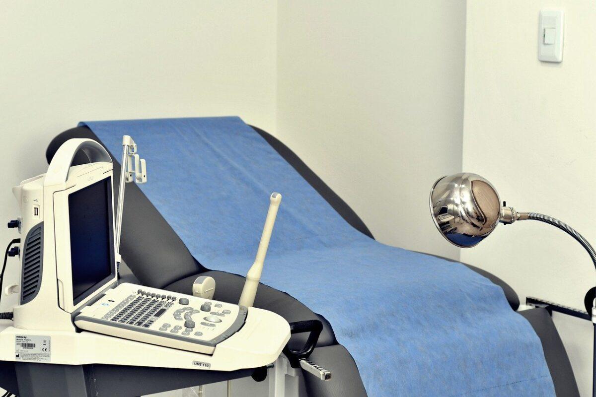 Le métier de gynécologue-obstétricien