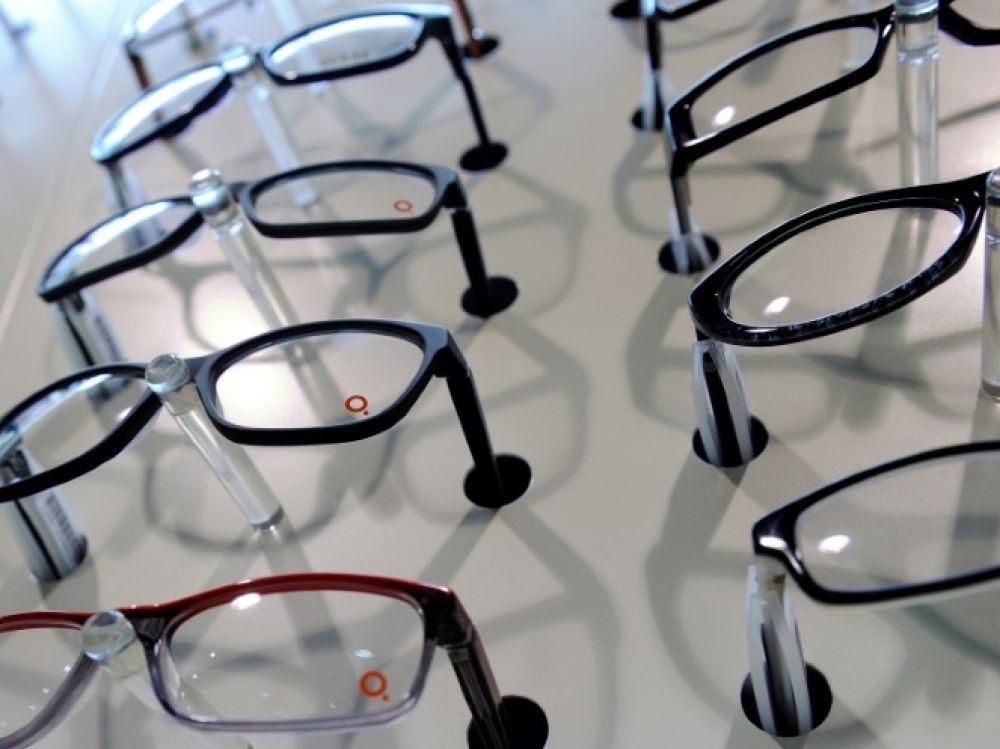 L'opticien, votre orfèvre pour trouver des lunettes adaptées et performantes