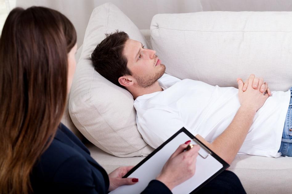 Comment reconnaître le bon hypnothérapeute?