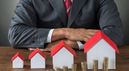 Quelle structure pour investir dans l'immobilier ?