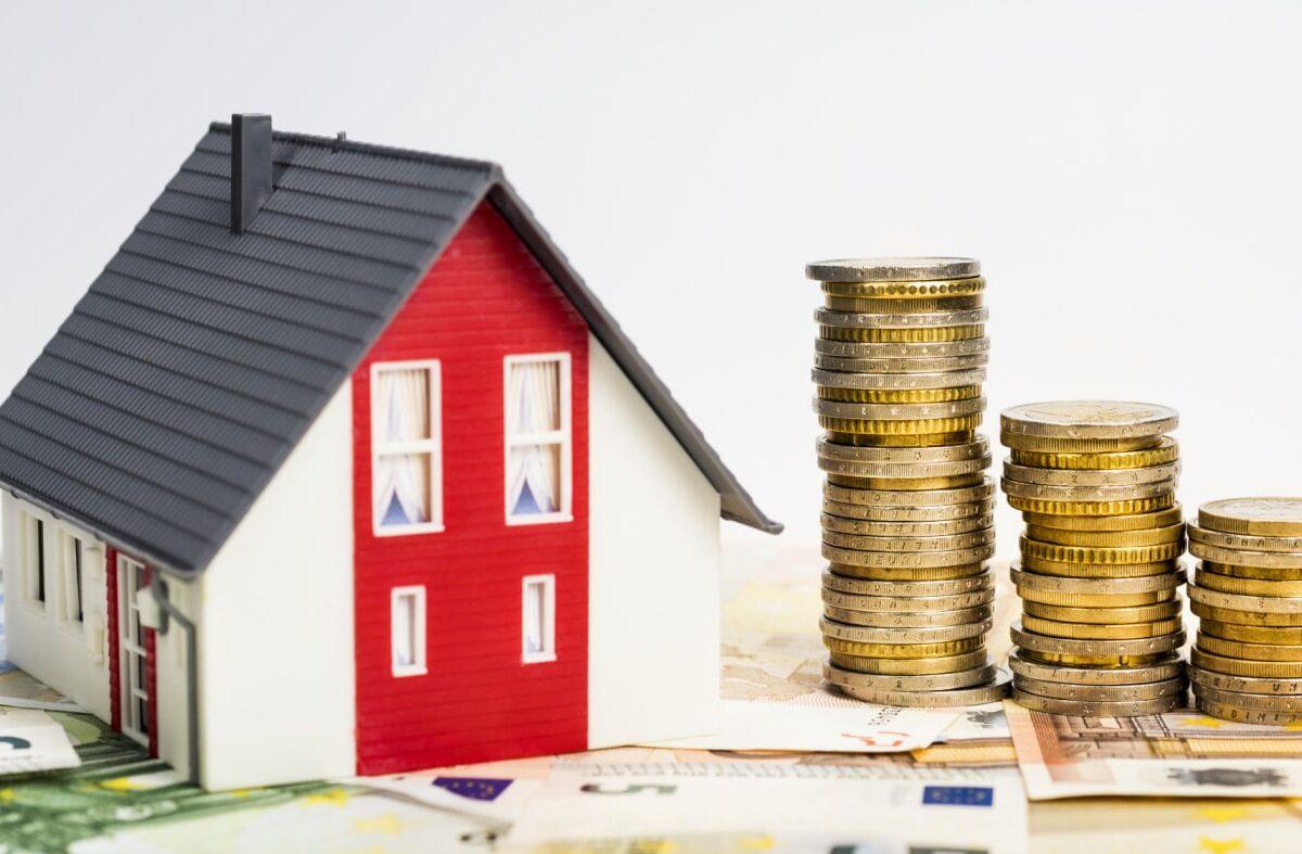 À quel moment contacter un chasseur immobilier?