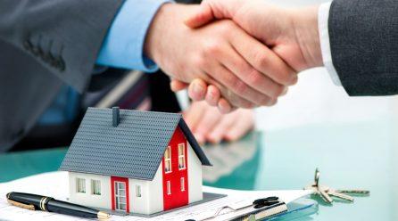 4 raisons de passer par une agence immobilière