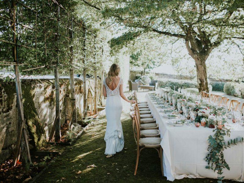 Comment bien organiser son mariage sur la ville de Bordeaux ?
