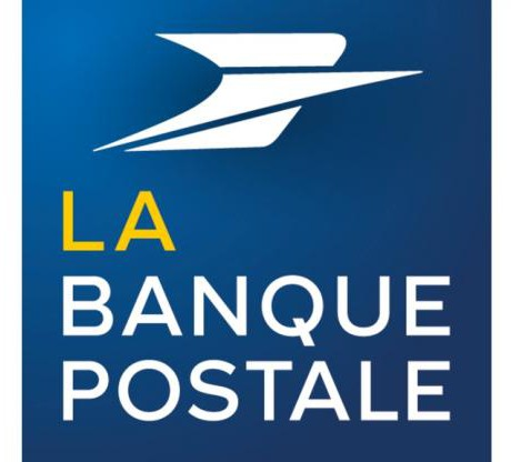 A quand la banque postale en ligne ?