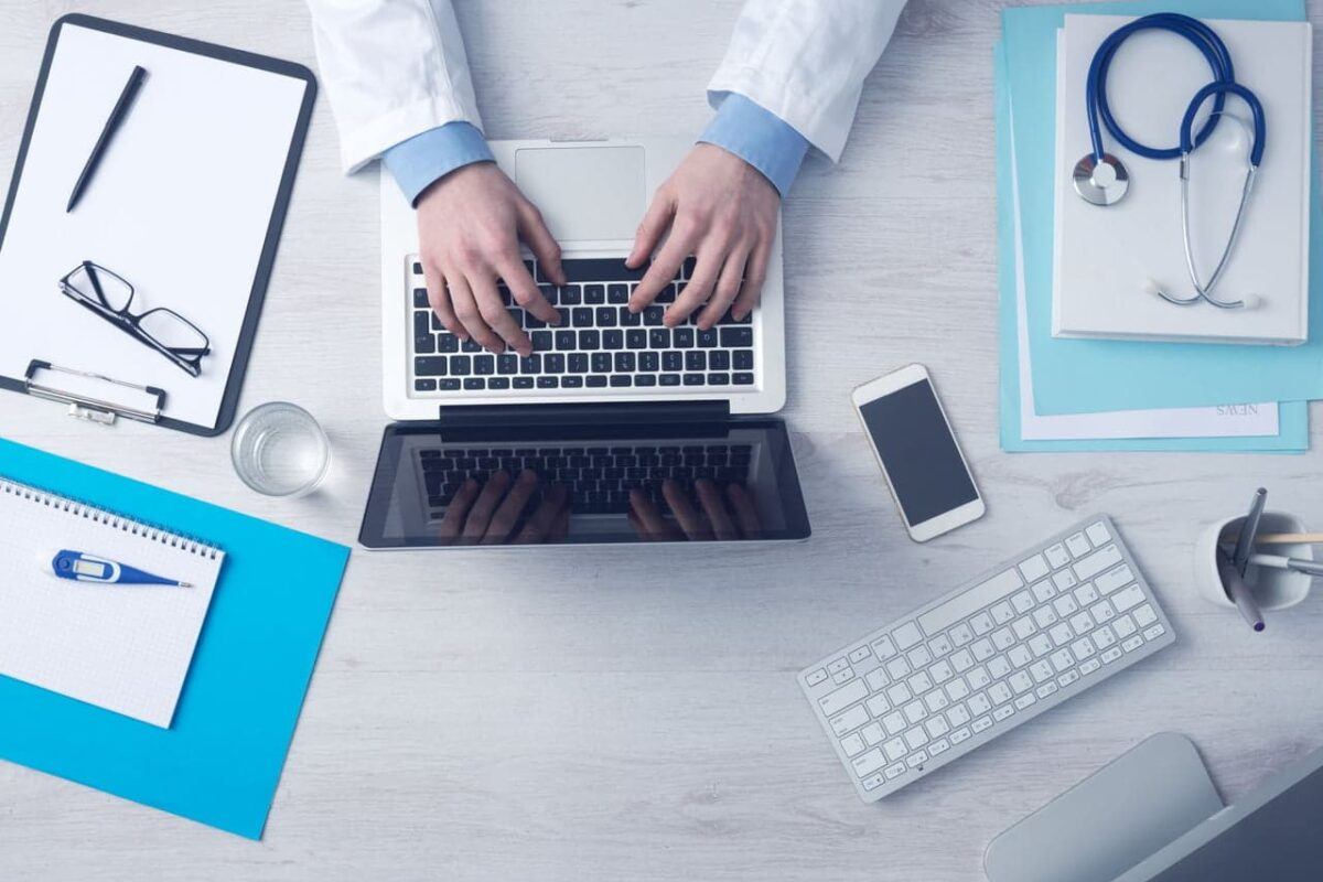 La profession libérale en santé possède de nombreux avantages