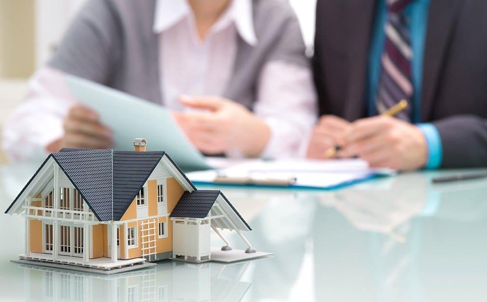 Comment négocier l'assurance du prêt immobilier ?