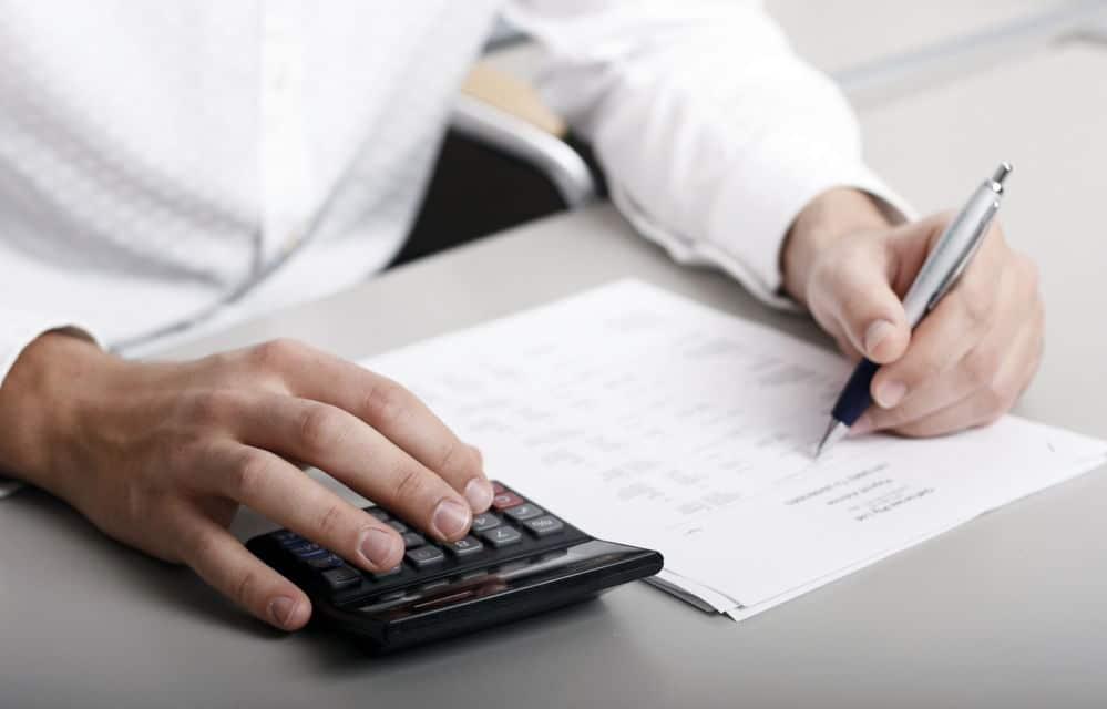 Quels éléments peut-on regrouper en cas de rachat de crédit ?