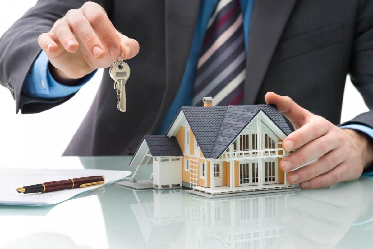 Discrimination à l'âge : l'agence immobilière a été condamnée à verser 6 mois de rémunération
