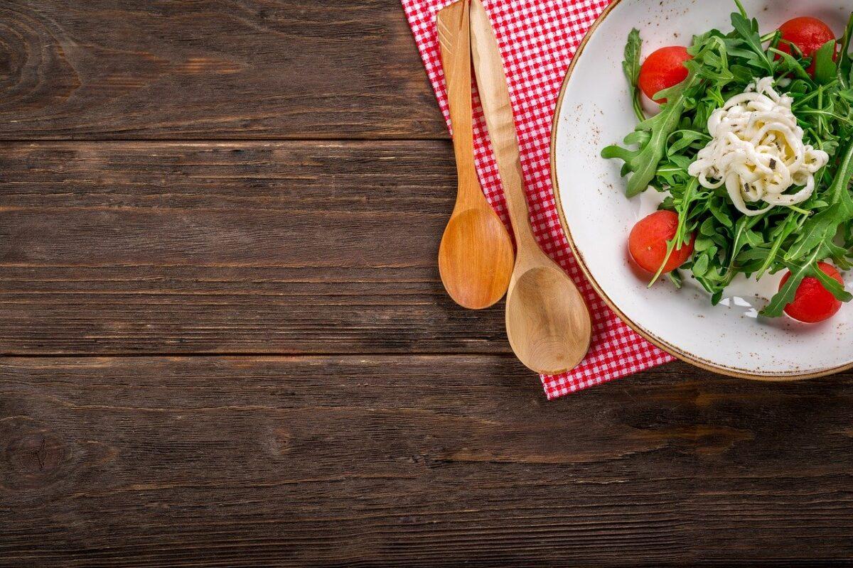 Comment devenir nutritionniste : un métier de passion