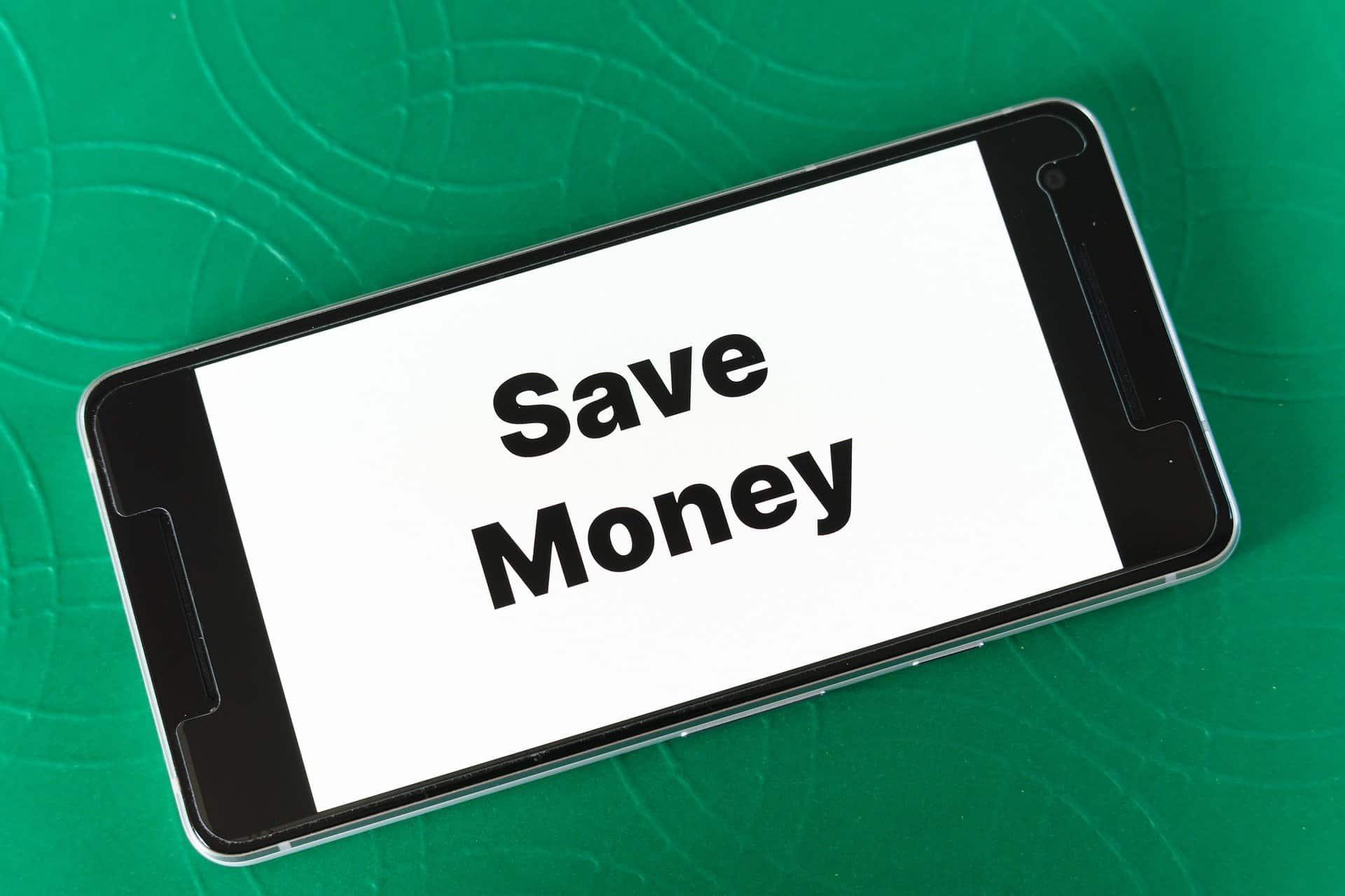 Paypal est-il un moyen de paiement fiable ?
